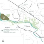 Rockland Park Rockland Park Map Mobile 1