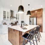 Rockland Park [Cedarglen-Homes][Camrose-26][Rockland-Park][Kitchen]