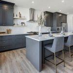 Rockland Park [Cedarglen-Homes][Glenbow-26][Rockland-Park][Kitchen]