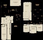 Rockland Park Morrison_Aria_Floorplan_MASTER_RocklandPark
