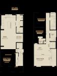 Rockland Park Morrison_Arista II_Floorplan_RocklandPark