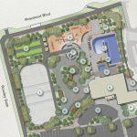 Rockland Park Homeowners Association