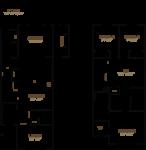 Rockland Park Morrison_Nixon_Floorplan_MASTER_RocklandPark