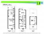 Rockland Park ZEN Rockland Park Showhome Floorplans_Page_2